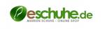 go to Eschuhe