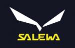 go to Salewa