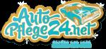 go to Autopflege24
