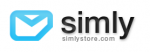 go to Simlystore