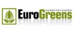 go to Eurogreens