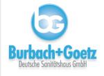 go to Burbach-Goetz