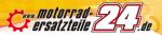 go to Motorrad-Ersatzteile24