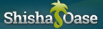 go to Wasserpfeife-Shisha