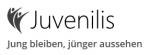 go to Juvenilis