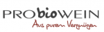 go to Probiowein