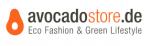 go to Avocado Store