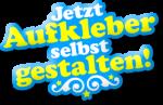 go to Aufkleber-selber-gestalten