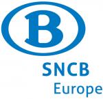 go to SNCB Europe