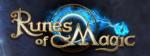 go to Runes of Magic