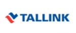 go to Tallink Silja