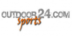 go to outdoorsports24