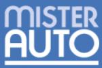 go to Mister Auto