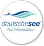 go to Deutsche See