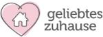 go to Geliebtes Zuhause