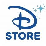 go to Disney Store