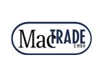 go to MacTrade