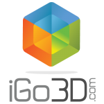 go to iGo3D