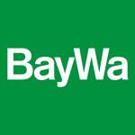 go to BayWa
