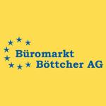 go to Büromarkt Böttcher