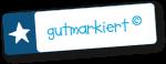 go to Gutmarkiert