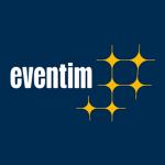 go to eventim