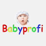 go to Babyprofi