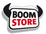 go to Boomstore
