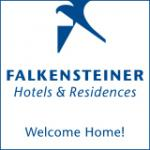 go to Falkensteiner