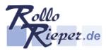 go to RolloRieper
