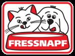 go to Fressnapf