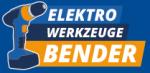 go to elektrowerkzeuge-bender
