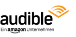 go to audible
