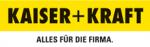 go to Kaiserkraft