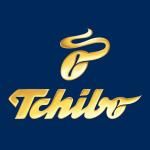go to Tchibo