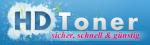 go to HD Toner