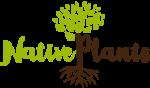 go to Native-Plants