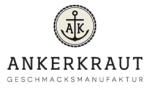 go to Ankerkraut
