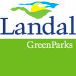 go to Landal