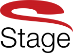 go to Stage Entertainment