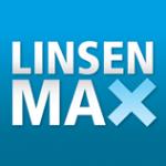 go to Linsenmax