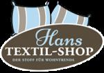 go to Hans Textil-Shop