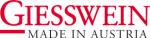 go to Giesswein