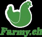 go to Farmy