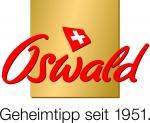 go to Oswald