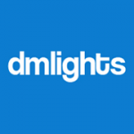 go to Dmlights