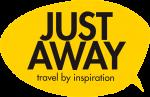 go to Justaway