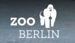 go to Zoo Berlin