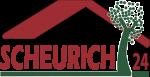 go to scheurich24