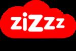 go to Zizzz